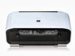 Canon PIXMA MP145 Printer Driver Windows 8/7/XP