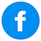 El Cercle al facebook