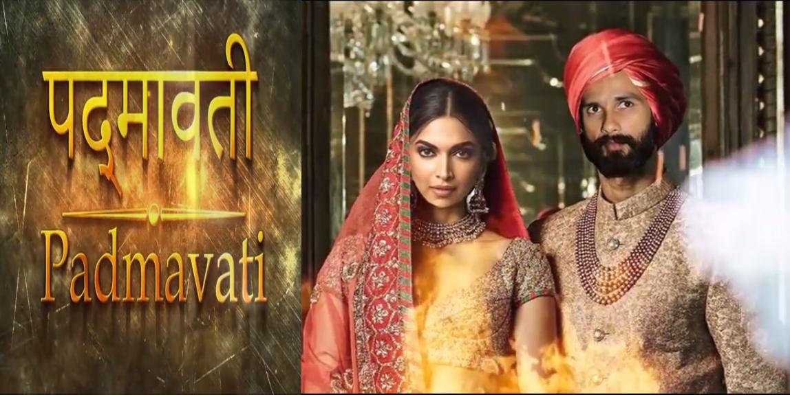 padmavati hindi full movie download hd