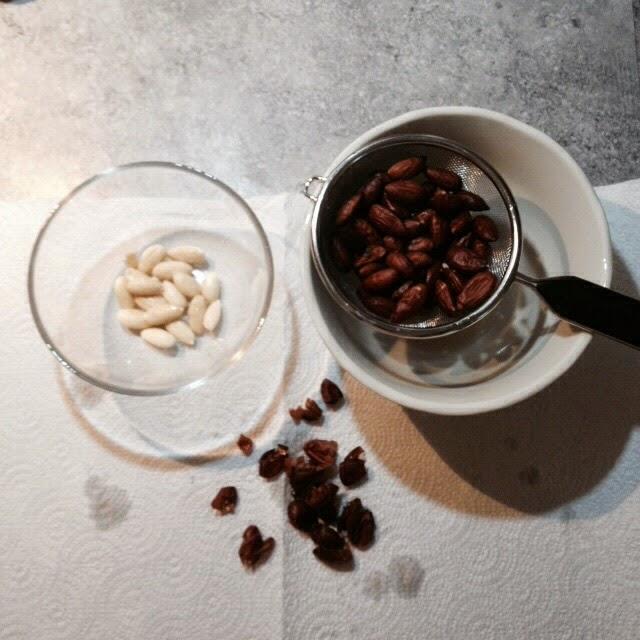 Aldi rezepte orientalischer mohrensalat