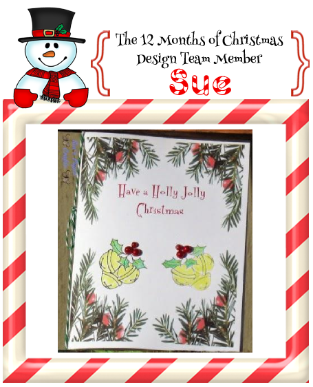 http://suek86401.blogspot.com/