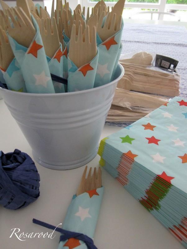 Besteck In Servietten Einwickeln servietten fr besteck falten servietten falten u einfache tischdeko
