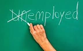 abu dhabi jobs careers in dubai find jobs in dubai gulf jobs gulfnews jobs job in dubai jobs in dubai اخبار وظائف ادنوك وظائف اعلانات مبوبة وظائف اعلانات وظائف مجانية الاخطبوط للوظائف الازهر الشريف وظائف الامم المتحدة وظائف الاونروا وظائف البحث عن العمل البريد السعودي وظائف التقديم على وظائف التنقيب للوظائف الجمارك الاردنية وظائف الحدق وظائف الديوان الملكي وظائف الراي الاردنية وظائف السبلة العمانية وظائف الشرق الاوسط وظائف الضمان الاجتماعي وظائف الطيران العماني وظائف العمل عن طريق الانترنت العمل في دبي العمل في قطر العمل من المنزل القرية الذكية وظائف المبوبة وظائف المراعي وظائف المقاولون العرب وظائف الملكية الاردنية وظائف النساجون الشرقيون وظائف الوئام وظائف اهرام الجمعة وظائف اوراسكوم وظائف اونروا وظائف ايجاد وظائف بتروجيت وظائف بحث عن العمل بحث عن شغل بحث وظائف بلدية ابوظبي وظائف بلدية العين وظائف بن لادن وظائف بنده وظائف بيت وظائف تسجيل في وظائف تقديم وظائف ساهر جلف نيوز وظائف جوال وظائف دناتا وظائف ديوان المظالم وظائف رماة الحدق وظائف السودان زين وظائف سبق وظاءف سبلة عمان وظائف سعودي اوجيه وظائف سلطنة عمان وظائف شرطة ابوظبي وظائف شرطة الشارقة وظائف شرطة عجمان وظائف شرم الشيخ وظائف شغل في دبي شغلانتي وظائف كويتية صحيفة الوئام وظائف صحيفة وظاءف الالكترونيه صحيفة وظائف نسائيه طلب عمل طلبات وظائف عرض وظائف عروض وظائف عمانتل وظائف عمل في دبي فرص العمل فرص العمل في قطر فرصه عمل محيط وظائف مصراوى وظائف مصرف عجمان وظائف مطار العين وظائف مطلوب للعمل مطلوب وظائف منتدى وظائف منتديات وظائف موقع أخطبوط موقع أخطبوط للتوظيف موقع للتوظيف موقع للوظائف هل يوجد وظائف وظاءف الشرق الاوسط وظاءف تمريض وظاءف للمحاسبين وظاءف نساءيه وظائف وظائف it وظائف tedata وظائف أكاديمية وظائف إدارية وظائف إلكترونية وظائف ادنوك وظائف اطباء وظائف اعلامية وظائف الأردن وظائف الألكترونية وظائف الاحساء وظائف الاحوال المدنية وظائف الادارة وظائف الامن العام وظائف الانروا وظائف البريد السعودي وظائف البلدية وظائف التسويق وظائف التشغيل الذاتي وظائف التمريض وظائف الجمارك وظائف الجوازات وظائف الحج وظائف الحرس الوطني وظائف الحكومة وظائف الخبر وظائف الخدمة المدنية وظائف الخطوط وظائف الدفاع الجوي وظائف الدفاع المدن