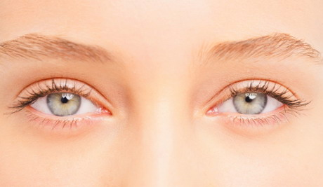10 Healthy Foods to Maintain Healthy Eyes