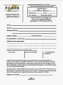 http://www.walagata.com/w/lettie-lane/Membership_Form_2014-2015_rev.pdf