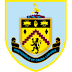 Plantel do Burnley F.C. 2017/2018