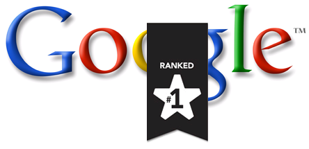Teknik Page One Google Untuk Kontes SEO