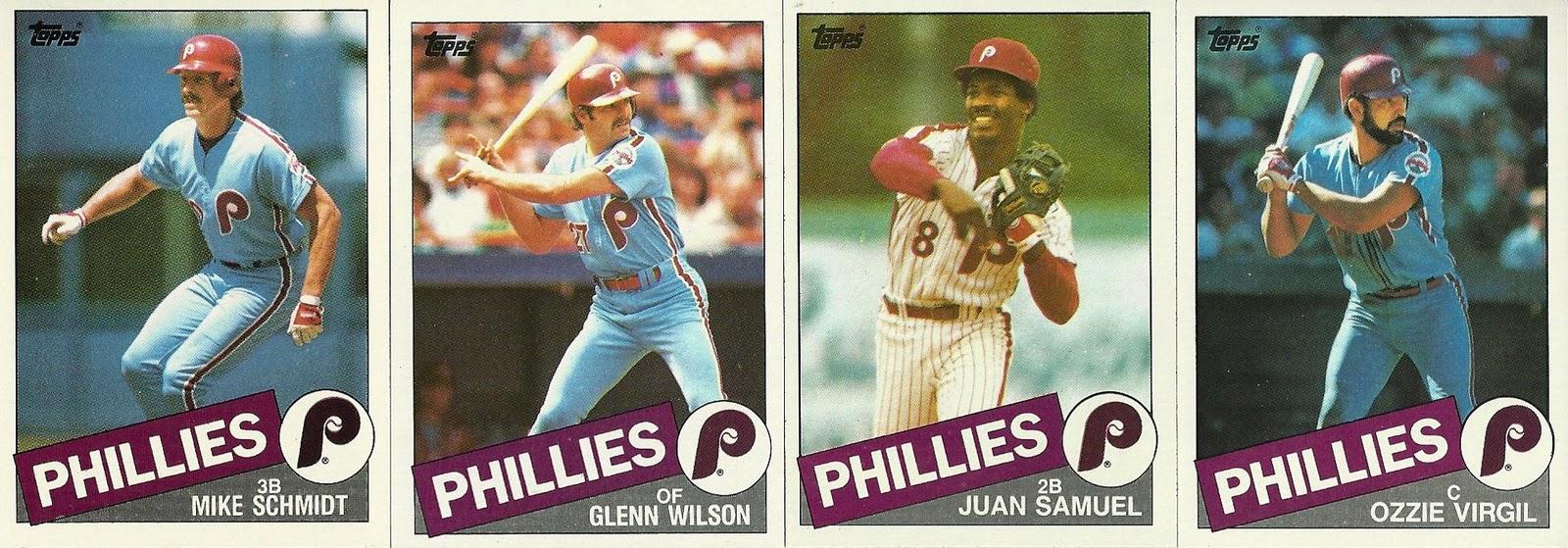 1985+Topps+Phillies+1.jpg