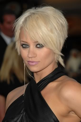 Formal Short Hairstyles, Long Hairstyle 2011, Hairstyle 2011, New Long Hairstyle 2011, Celebrity Long Hairstyles 2254