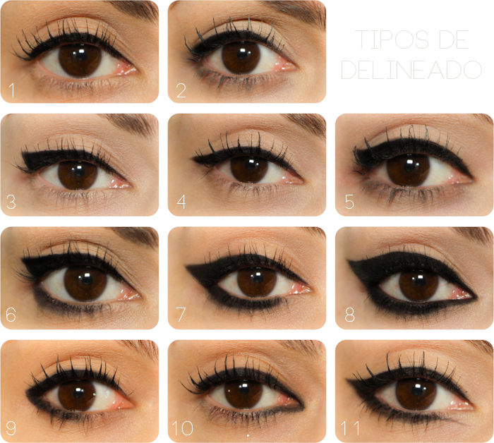 como-fazer-delineado-nos-olhos