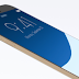Watch iPhone 6 Concept With Control Program On IOS8