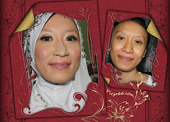 Make-up Nikah