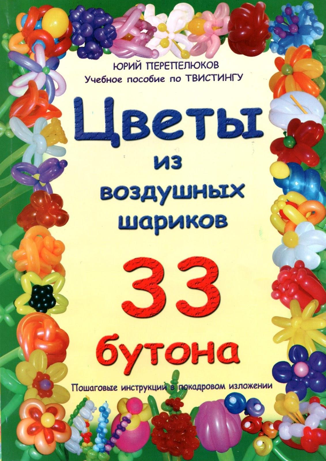 Счастливого дня рождения тебе на английском