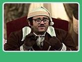 أسعد الله مساءكم مع أكرم حسنى - سيد ابو حفيظة الخميس 4-2-2015