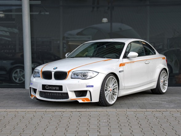 bmw m1, bmw m1 price, bmw m135i, bmw m1 specs, bmw m1 2012, bmw m1 review, bmw m1 coupe, bmw m1 price, bmw m1 specs, bmw m1 2012, bmw m1 review, bmw m1 coupe, bmw m1 usa, bmw m1 availability in usa, bmw m1 autotrader, bmw m1 automatic transmission, bmw m1 buy, bmw m1 build, bmw m1 body kit, bmw m1 convertible, bmw m1 commercial, bmw m1 images, bmw m1 information, bmw m1 in top gear, bmw m1 launch, bmw m1 msrp, bmw m1 mpg, bmw m1 motor trend, bmw m1 motor, bmw m1 model,
