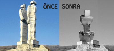 kasar-bal-anıtı