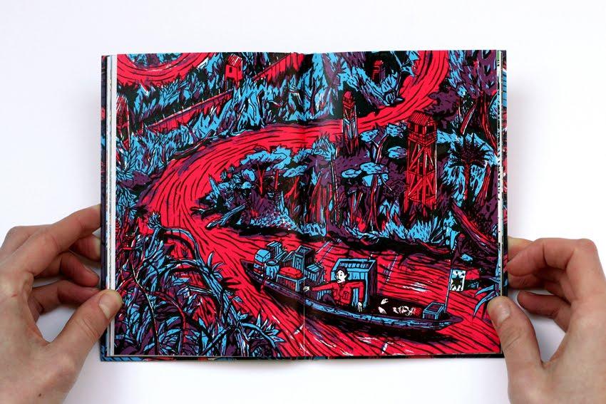 Saved from bp.blogspot.com