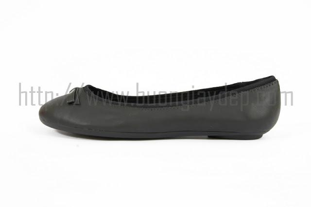 Bán buôn giày búp bê xuất khẩu xịn