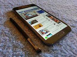 Galaxy Note 2 Copy           1300L.E
