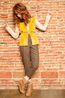 Lookbook_Sfera2