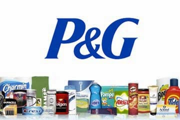 وظائف شركة بروكتر و جامبل مصر  P&G Egypt Jobs