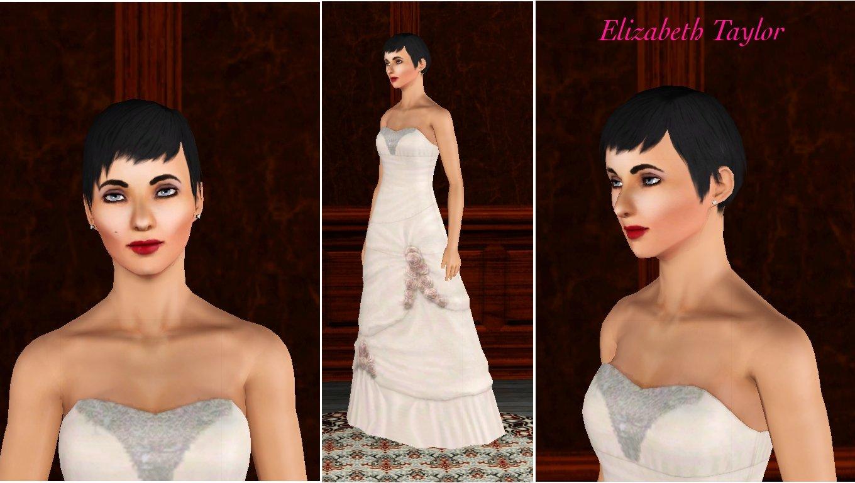 http://4.bp.blogspot.com/-07G7Vp_UNcU/TlHj6Cl-OyI/AAAAAAAAARU/lBpoZo5sUnQ/s1600/Elizabeth+Taylor+U004.jpg