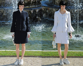 Chanel-Cruise-2013-Collection3
