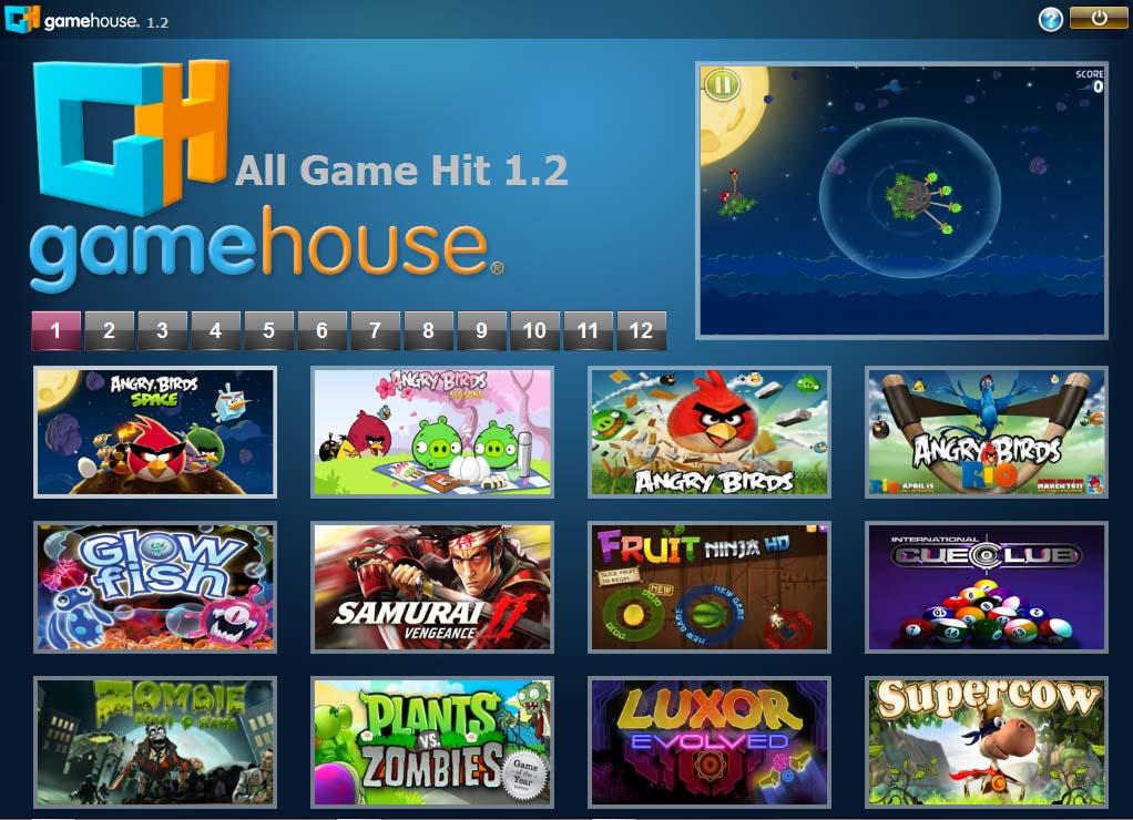 เกมส์ pc โหลดเกมส์ pc ดาวโหลดเกมส์ pc: [DOWNLAOD GAME PC] Game House 1 2  อัพเดทหลายเกมส์จากตัวเดิม น่าเล่นมากมายหลากหลายอารมณ์คร้บ  [FULL][ISO][Standalone][Windows]