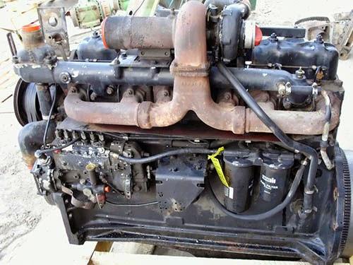 http://www.tractorpartsasap.com/Case-Diesel-engine-p/en-4142.htm