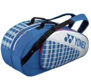 Yonex BAG1332RN