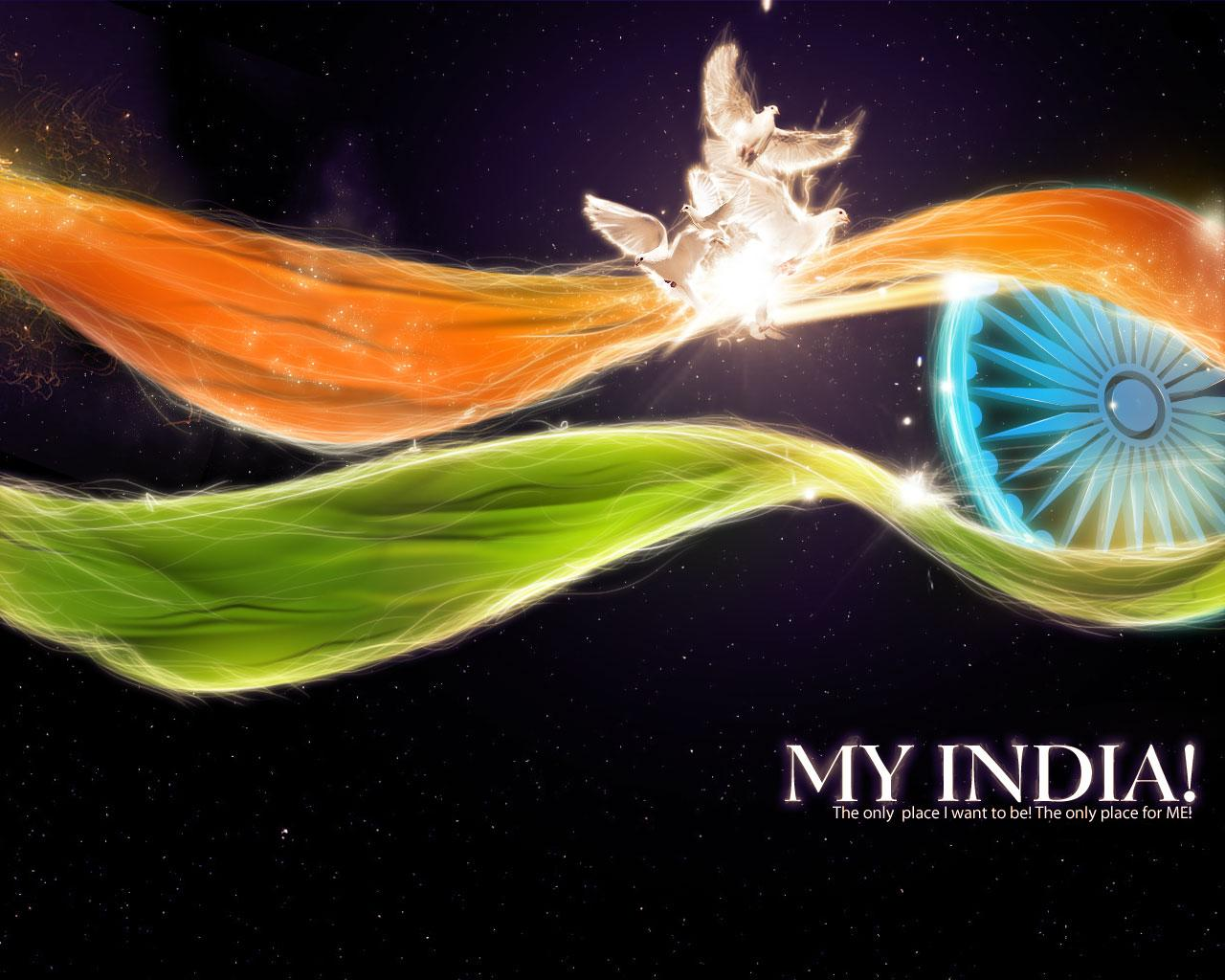 http://4.bp.blogspot.com/-07NQ0gtRMrk/UOcidwELYNI/AAAAAAAAAy8/6nO6xF5T1nU/s1600/republic-day-of-india-hd-wallpaper.jpg