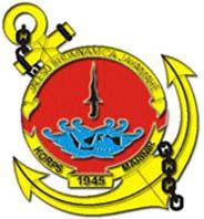 SITUS MARINIR TNI AL
