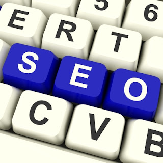 Learn to Use Search Engine Optimization Techniques