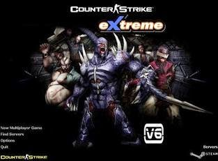 http://www.freesoftwarecrack.com/2014/11/counter-strike-xtreme-70-incl-patch.html