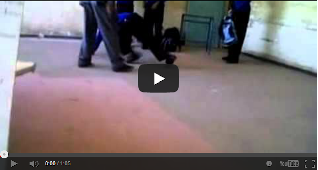 http://omoooduarere.blogspot.com/2013/12/video-post-students-caught-watching.html