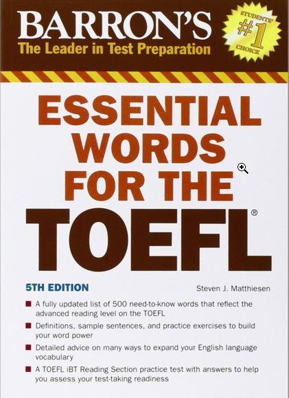 essential english somali dictionary pdf