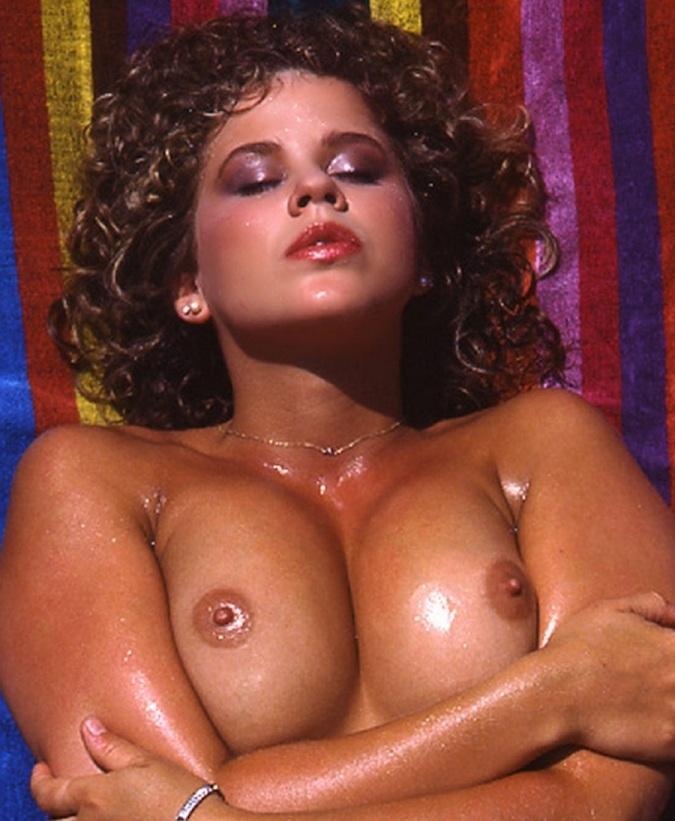Linda Blair Porn Videos Pornhubcom