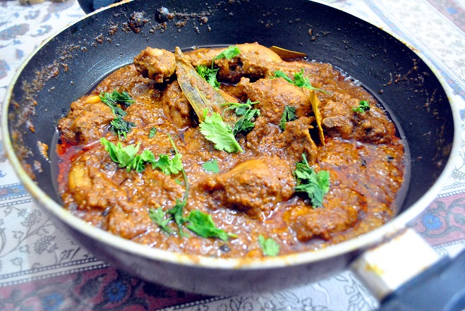 Chicken korma recipe chicken shicken chicken korma forumfinder Images