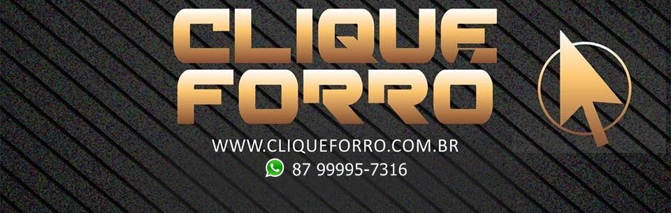 Clique Forró