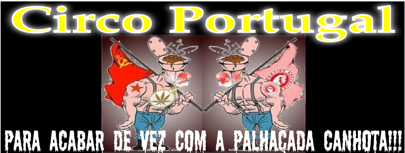 Circo Portugal                                          :