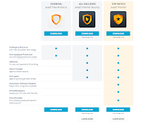 Avast 9 internet security free Crack + license key (working till 2050)