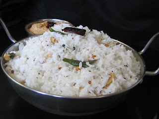 Rice Recipes