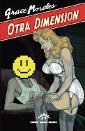 ¡Una novela finisecular!