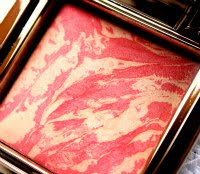 HOURGLASS AMBIENT BLUSH IN DIFFUSED HEAT
