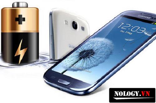 pin điện thoại samsung galaxy s3