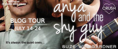 http://yaboundbooktours.blogspot.com/2015/06/blog-tour-sign-up-anya-and-shy-guy-by.html