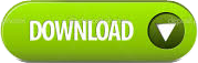 Download free full Gta Vicecity Game free
