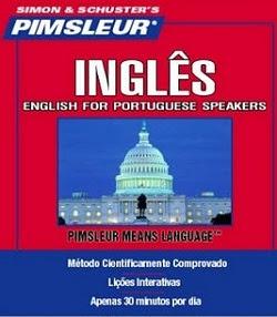 curso Download   Inglês Profissional   Patricia Isabel e Ulrike S. Curso Completo