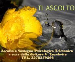Della dott.ssa Veronica Turchetta