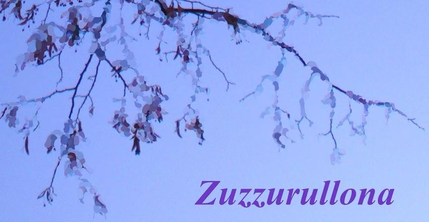 Zuzzurullona